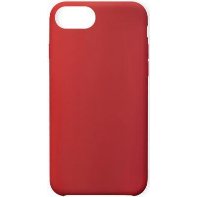 telefonikate LaVie Apple iPhone 6/6S/7/8'le