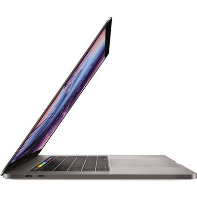 sülearvuti Apple MacBook Pro 15 512 GB