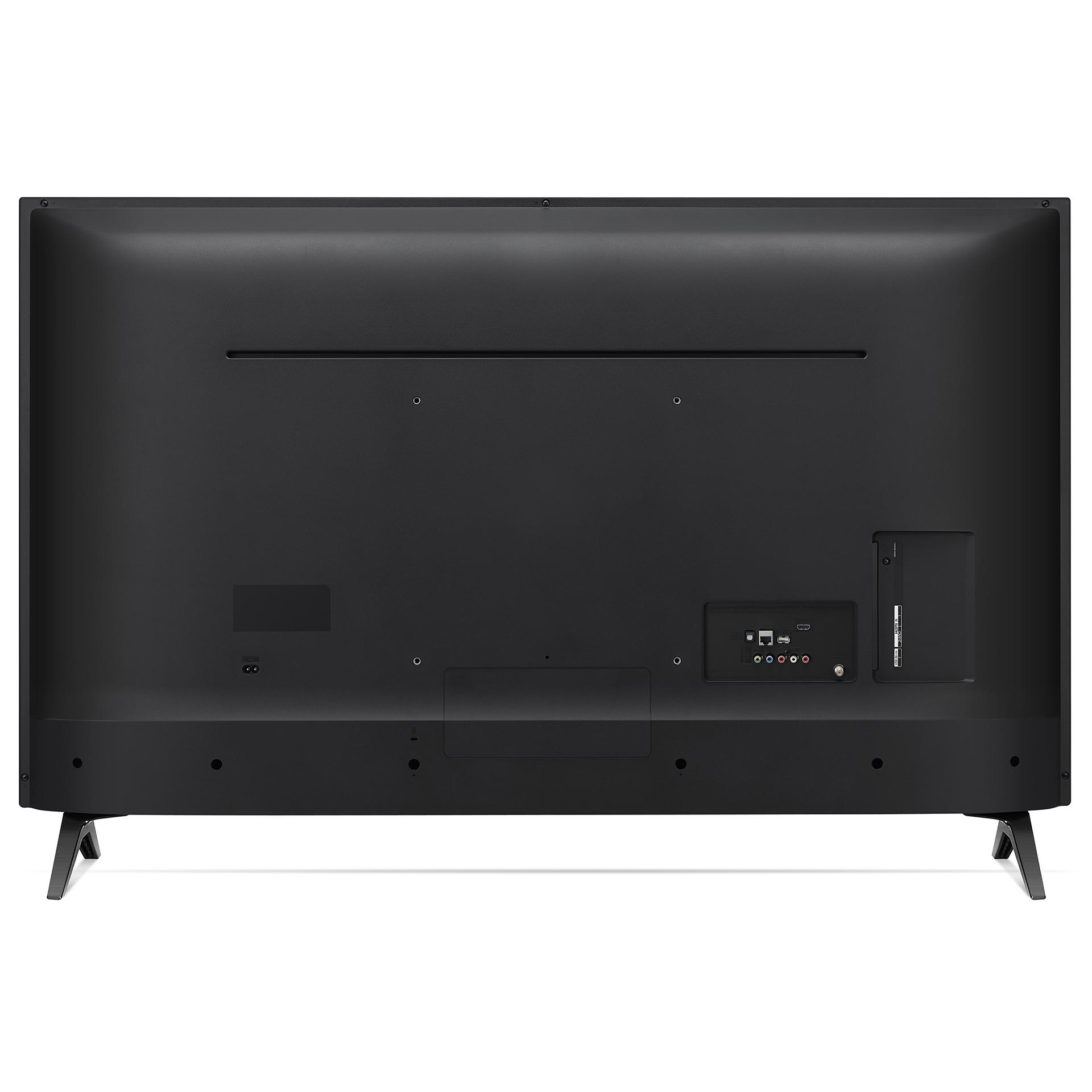 49'' LED-teler LG UM7100