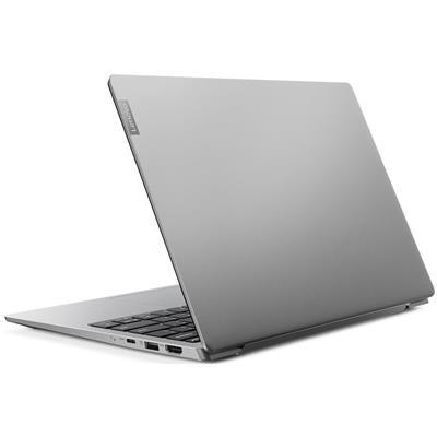 sülearvuti Lenovo IdeaPad S530