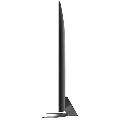 75'' LED-teler LG SM9000