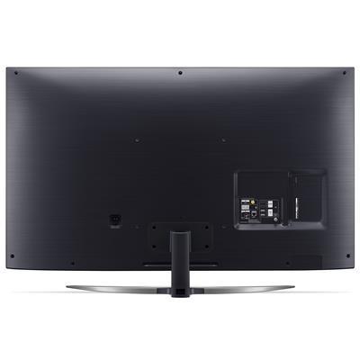 49'' LED-teler LG SM8200