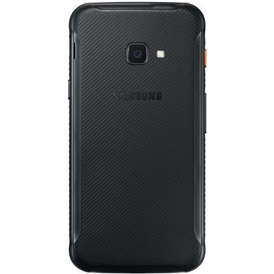 mobiiltelefon Samsung Galaxy Xcover 4s