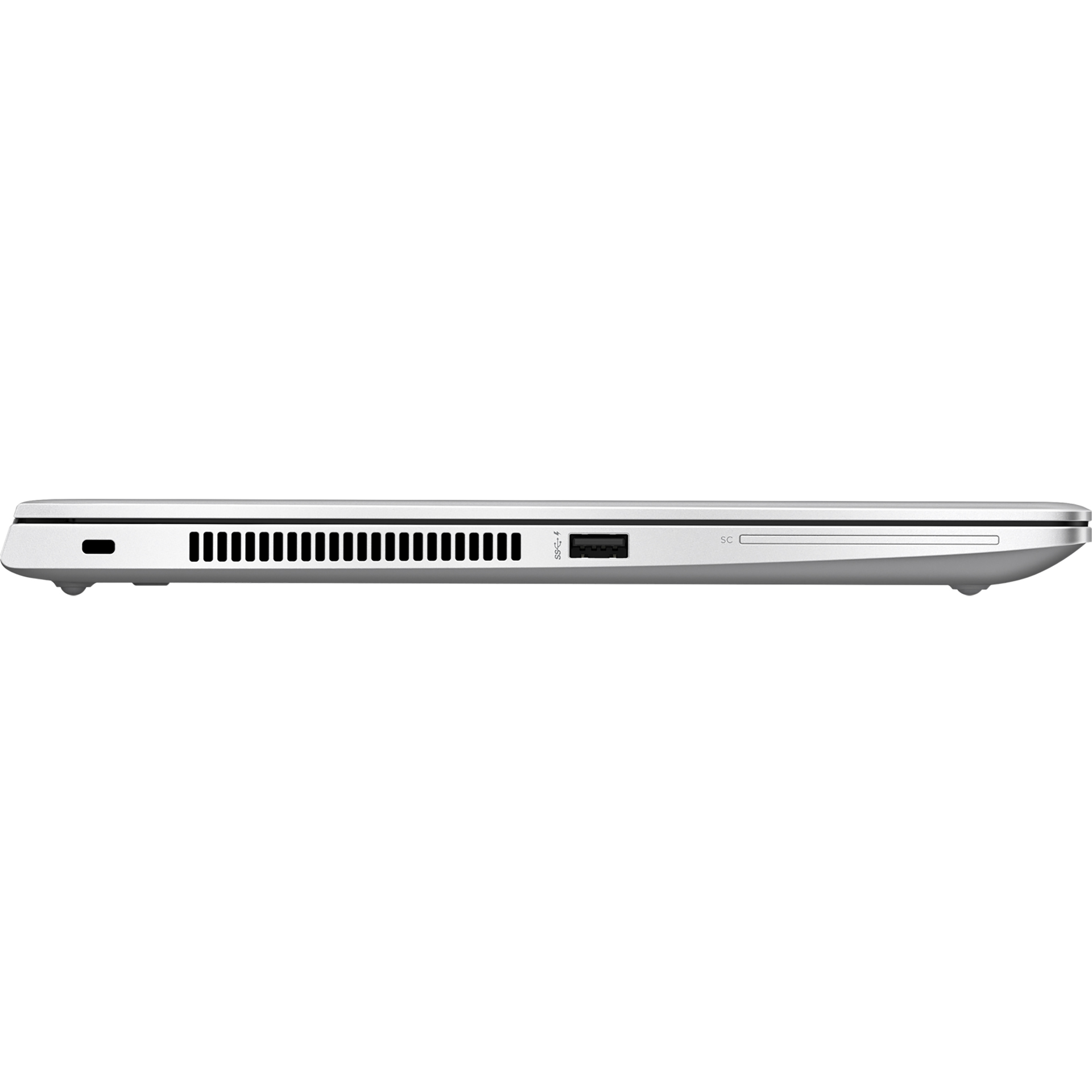 sülearvuti HP Elitebook 840 G6