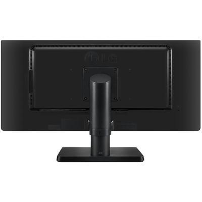 29'' LED-monitor LG 29UB67