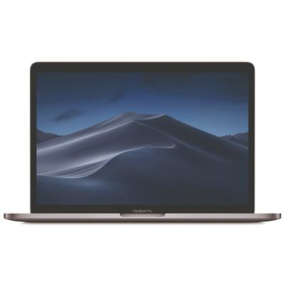 sülearvuti Apple MacBook Pro 13 128 GB (hall)