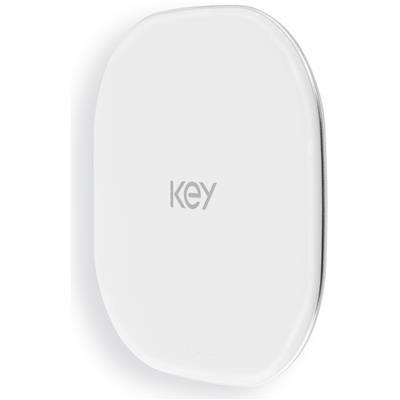 juhtmevaba laadimisalus KEY Smart Power Qi