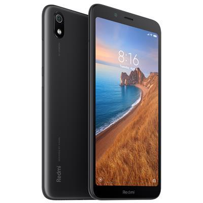 mobiiltelefon Xiaomi Redmi 7A (must)