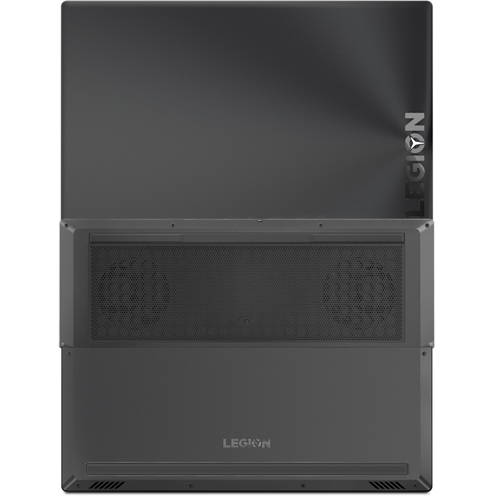 sülearvuti Lenovo Legion Y540 15