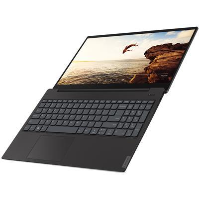 sülearvuti Lenovo IdeaPad S340 15