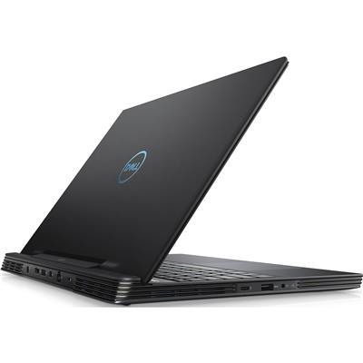 sülearvuti Dell G5 5590