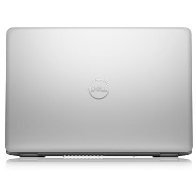 sülearvuti Dell Inspiron 5584