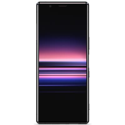 mobiiltelefon Sony Xperia 5 (must)
