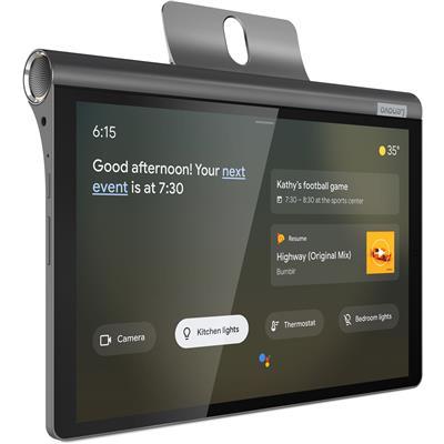 tahvelarvuti Lenovo Yoga Smart Tab