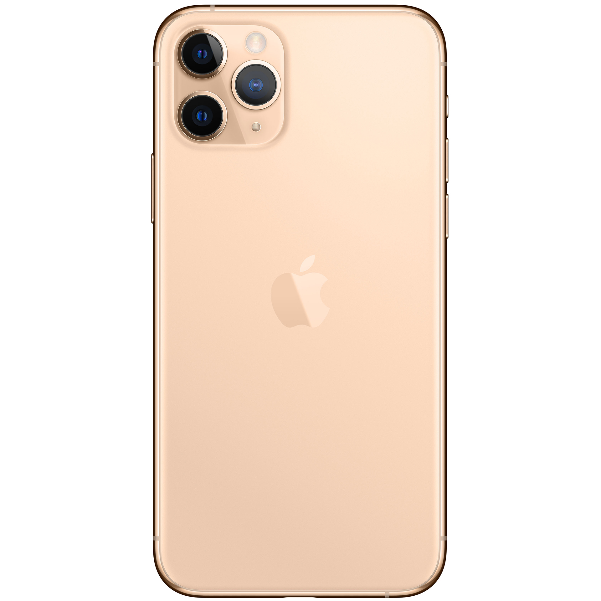 mobiiltelefon Apple iPhone 11 Pro 64 GB (kuldne)