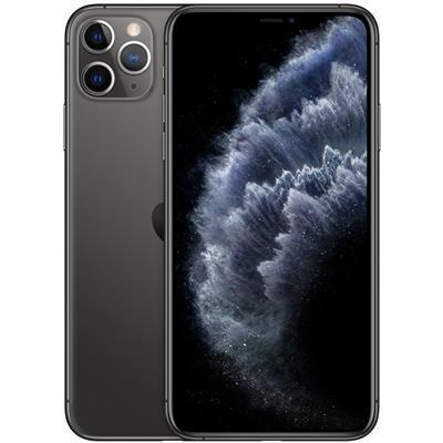 mobiiltelefon Apple iPhone 11 Pro Max 64 GB (hall)