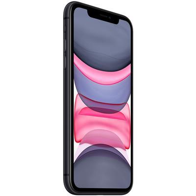mobiiltelefon Apple iPhone 11 256 GB