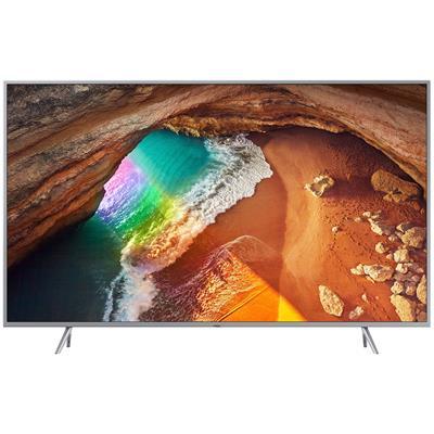 49'' QLED-teler Samsung Q67R