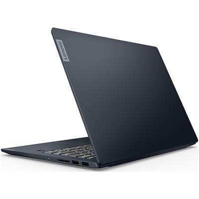 sülearvuti Lenovo IdeaPad S540