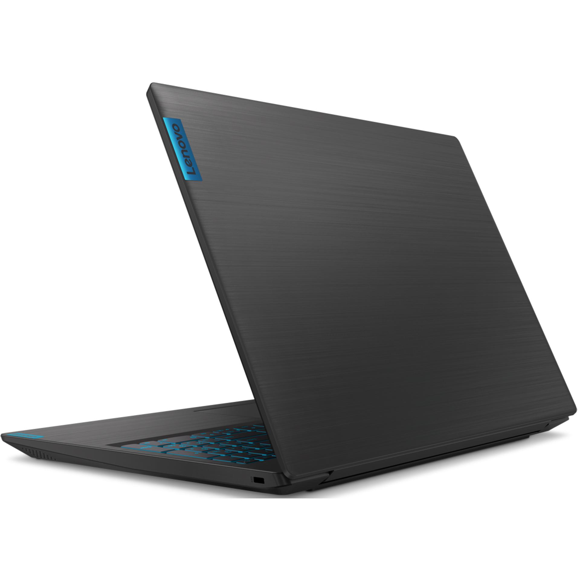 sülearvuti Lenovo IdeaPad L340
