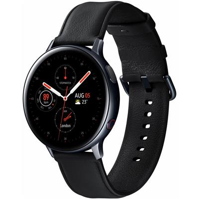 nutikäekell Samsung Galaxy Watch Active2 44 mm 4G (must)