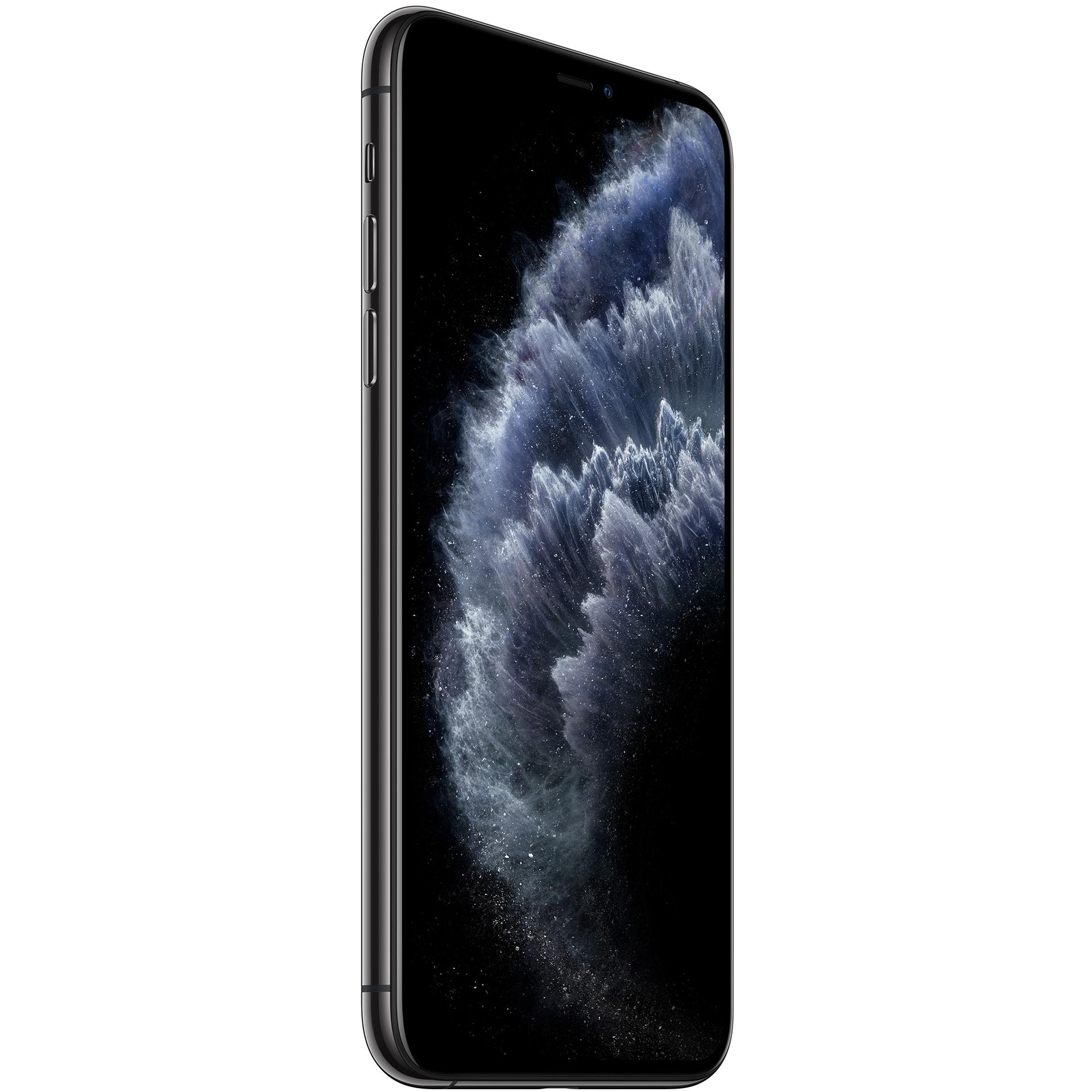 mobiiltelefon Apple iPhone 11 Pro Max 512 GB