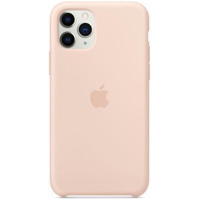 telefonikate Apple iPhone 11 Pro'le (roosa)