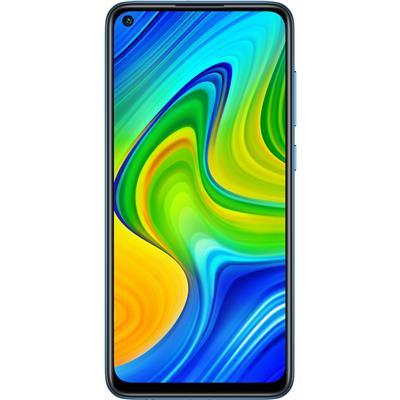 mobiiltelefon Xiaomi Redmi Note 9 128 GB (hall)