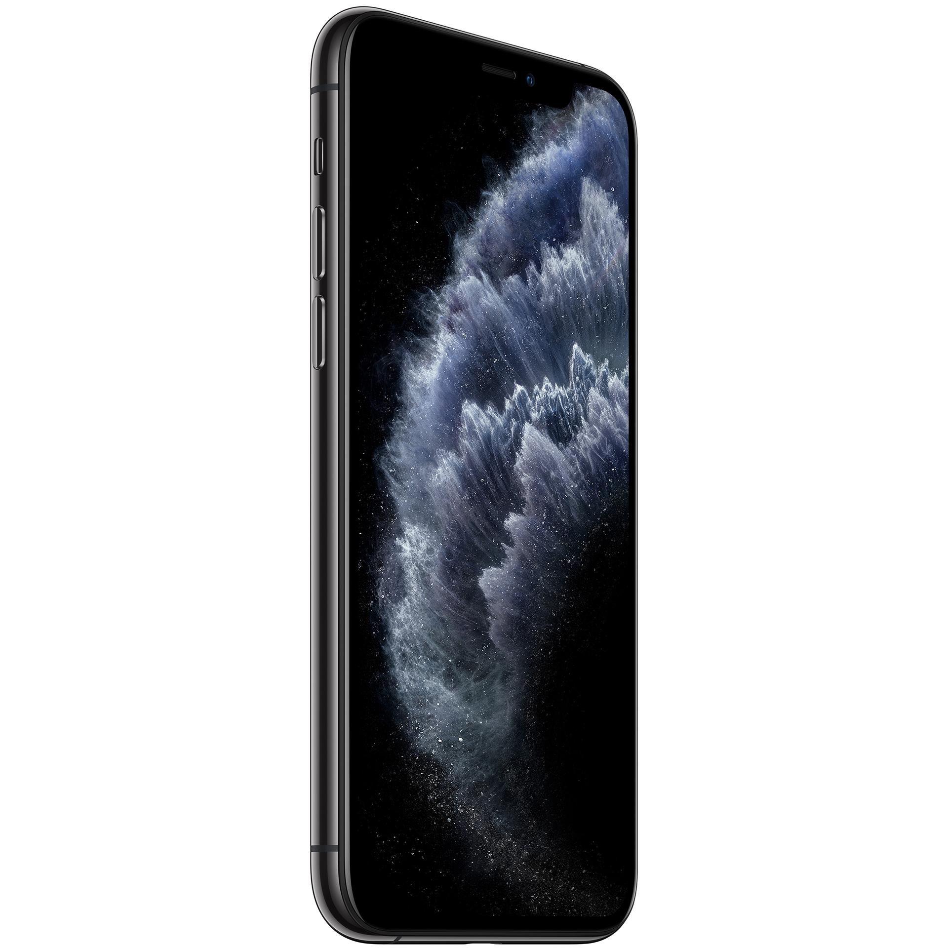 mobiiltelefon Apple iPhone 11 Pro 512 GB