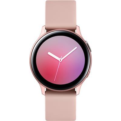 nutikäekell Samsung Galaxy Watch Active2 40 mm 4G (alumiinium)