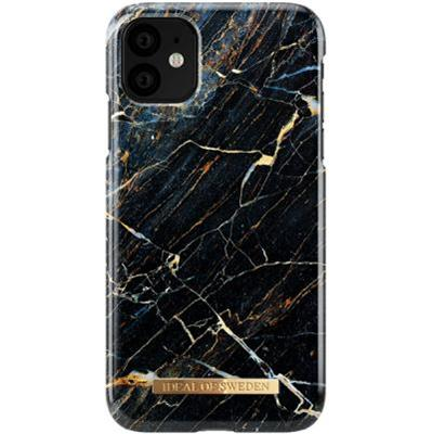 telefonikate iDeal of Sweden Apple iPhone 11'le