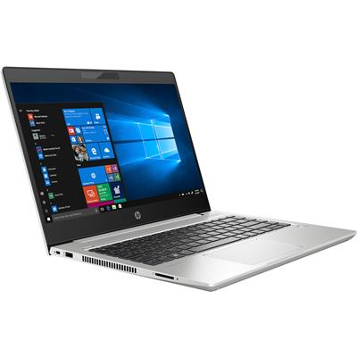 sülearvuti HP ProBook 445R G6