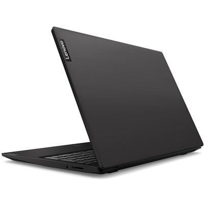 sülearvuti Lenovo IdeaPad S145