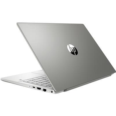 sülearvuti HP Pavilion 14