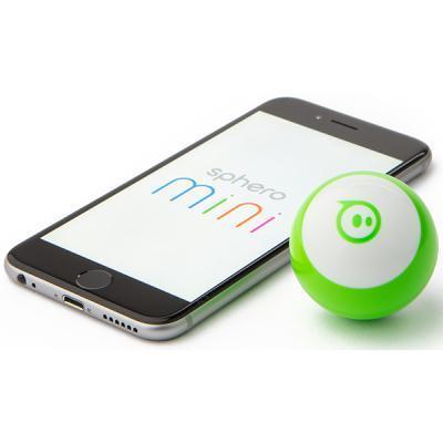 robotpall Sphero Mini